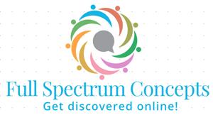 Full Spectrum Concepts